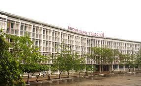 Photo of Huế: thành lập Viện Nghiên cứu y sinh học