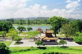 Photo of Nghị quyết về quy hoạch sử dụng đất của Thừa Thiên – Huế và Kon Tum