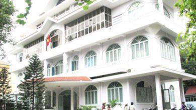 Photo of Thừa Thiên – Huế: Sở Y tế ban hành văn bản trái luật