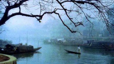 """Photo of Huế """"sâu lắng lạ"""""""