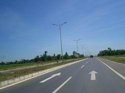 Photo of Mở rộng Quốc lộ 1 đoạn La Sơn-Lăng Cô