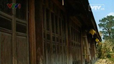 Photo of Công trình Triệu Tổ Miếu bị xuống cấp nghiêm trọng