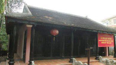 Photo of Thêm một điểm tham quan du lịch ở Huế