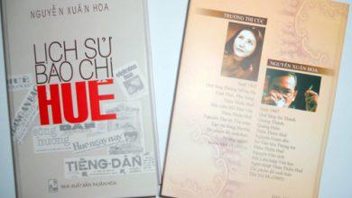 sach hue