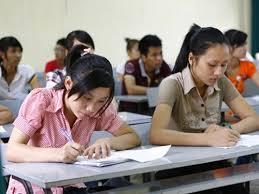 Photo of Đại học Huế tuyển sinh trên 12.000 chỉ tiêu