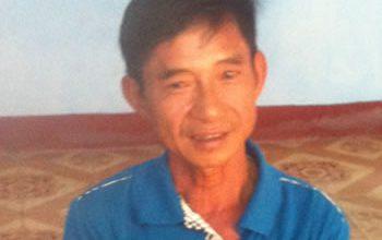 Photo of Đầu thú sau 23 năm lẩn trốn