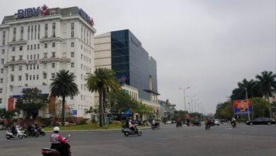Photo of Đẩy mạnh chỉnh trang, phát triển hạ tầng đô thị