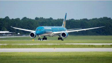 Photo of Vietnam Airlines mở rộng mạng bay nội địa với 6 đường bay mới