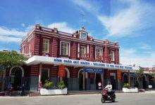 Photo of Phát huy giá trị nhà ga cổ nhất Việt Nam