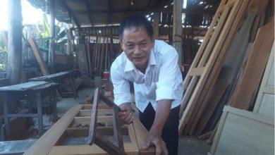 Photo of Lan tỏa tinh thần lao động