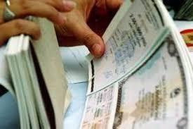 Photo of Sửa đổi, bổ sung một số quy định về phát hành trái phiếu DN