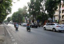 Photo of Xây dựng phương án giải phóng mặt bằng mở rộng đường Hà Nội gần 90 tỷ đồng