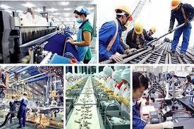 Photo of 7 giải pháp thúc đẩy phát triển công nghiệp hỗ trợ