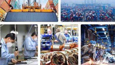 Photo of Dịch Covid-19 quay trở lại: Cần huy động thêm nguồn lực để phục hồi kinh tế