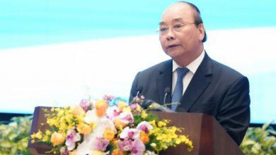 """Photo of Thủ tướng: """"Cao tốc"""" EVFTA sẽ nối gần Việt Nam với EU"""