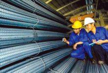 Photo of Dự báo nhu cầu tiêu thụ thép xây dựng tăng mạnh dịp cuối năm