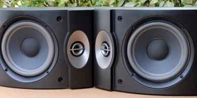 Photo of Loa Bose 301 seri 5 – Trải nghiệm thế giới âm thanh đỉnh cao