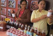 Photo of Liên minh HTX tỉnh: Đảm đương vai trò nòng cốt