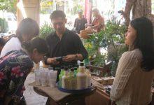 Photo of Giới thiệu sản phẩm của người Huế trẻ
