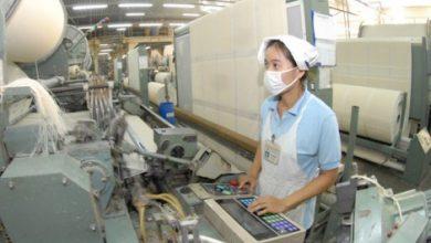 """Photo of Sản xuất """"xanh"""", doanh nghiệp rộng đường xuất khẩu"""