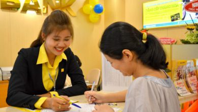 Photo of Nam A Bank giảm đến 2% lãi suất vay cho người dân miền trung