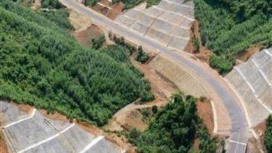 Photo of Cao tốc La Sơn-Túy Loan sẽ thông xe vào cuối quý 2/2021