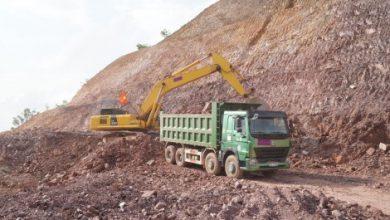Photo of Phải đảm bảo tiến độ thi công cao tốc Cam Lộ – La Sơn