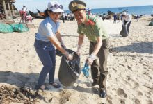 Photo of Bảo vệ môi trường biển