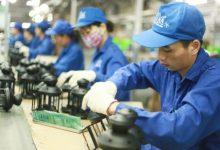 Photo of Sửa quy định xử phạt hành chính trong lĩnh vực lao động