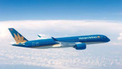 Photo of Vietnam Airlines nâng cấp độ phòng chống dịch và tăng cường hỗ trợ hành khách