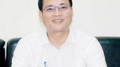 Photo of Doanh nghiệp cần mạnh dạn hơn trong tiếp cận chính sách