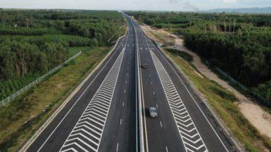 Photo of Chính phủ quyết cơ chế đặc thù gỡ vướng nguồn vật liệu xây dựng cao tốc Bắc-Nam