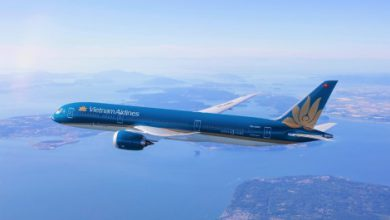 Photo of Vietnam Airlines được Canada cấp phép bay sau gần nửa năm đàm phán