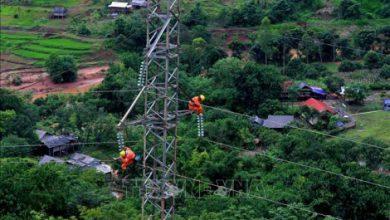 Photo of Xây dựng các kịch bản trước nguy cơ thiếu điện