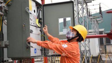 Photo of Tổng tiền điện giảm đợt 4 là trên 2.500 tỷ đồng