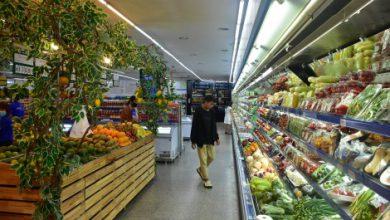 Photo of Chủ động đảm bảo cung cầu hàng hóa lương thực, thực phẩm thiết yếu trên địa bàn